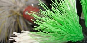 Suoritamme ilmanvaihtojärjestelmien puhdistukset ja huollot ammattitaitoisesti, sekä alan parasta kalustoa hyödyntäen, mikä tarkoittaa varmasti puhdasta lopputulosta.