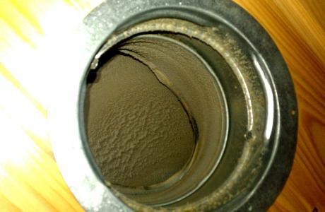 ilmanvaihtokanavien puhdistus hinta